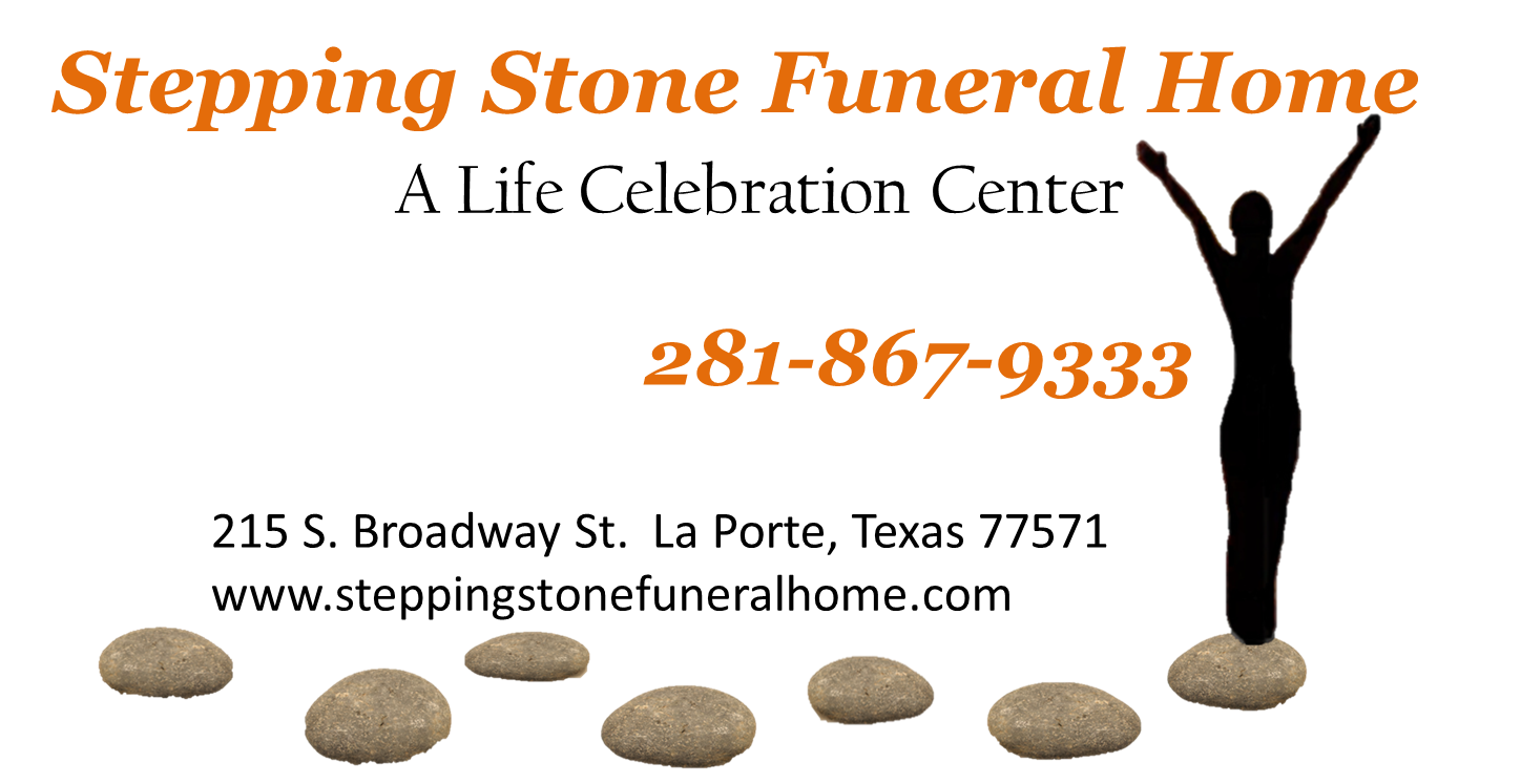 Stepping Stone Funeral Home